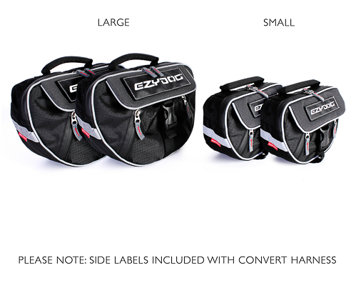 20140815-113_CONVERT HARNESS SIDE PACK DOUBLE _ Single LOWRES